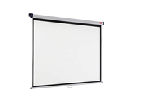 4:3 Wall Screen 2000 x 1513 mm