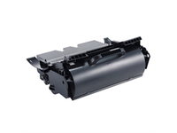 Dell The Use and Return Toner Cartridge - Schwarz - Original - Tonerpatrone - für Workgroup Laser Printer 5210n, 5310n
