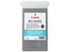 Canon BCI-1431PC - 130 ml - hell Cyan - Original - Tintenbehälter - für BJC-6200; imagePROGRAF W6200P, W6400, W6400 Dye, W6400P