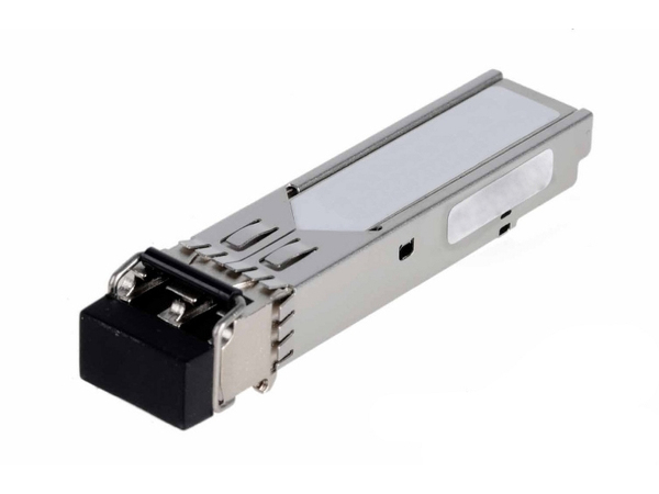 Brocade - SFP+-Transceiver-Modul - Fibre Channel - für Flex System Enterprise Chassis 8721