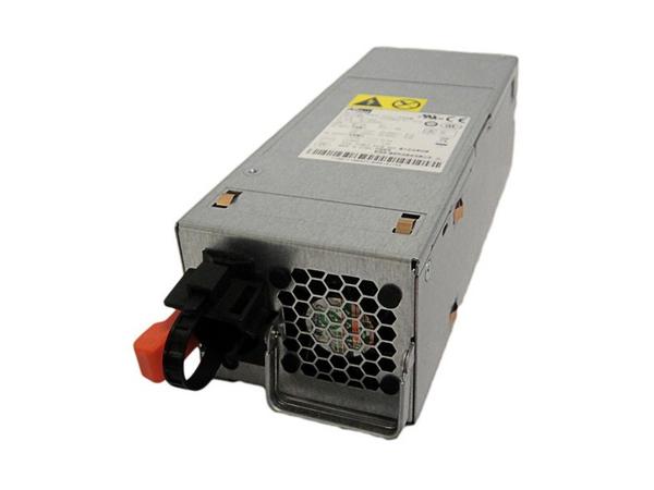 Lenovo - Stromversorgung - 2500 Watt - für Flex System x440 Compute Node