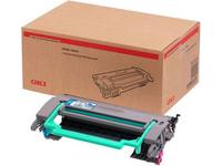 OKI - Trommel-Kit - für B4520 MFP, 4525 MFP, 4540 MFP, 4545 MFP