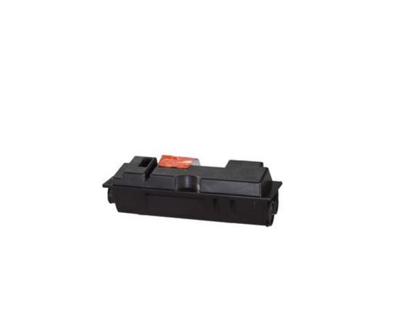 Kyocera TK 100 - Schwarz - Original - Tonerpatrone - für KM 1500, 1500LA, 1500SP