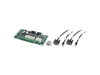 Smart-UPS VT Parallel Maintenance Bypass Kit