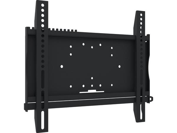 Iiyama - Wandhalterung für LCD-Display