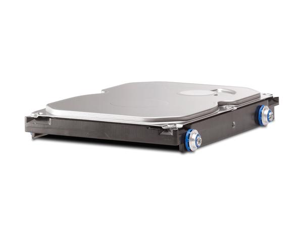 HP 750GB 7200rpm SATA HDD