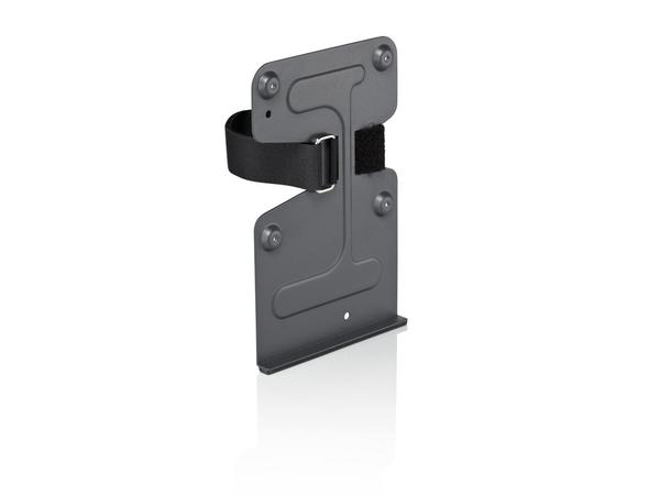 Fujitsu - Montagekit zur Anbringung von Thin Clients an Monitoren - für ESPRIMO Q510, Q520/K, Q910, Q910 PREMIUM, Q956/MRE