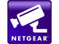 NETGEAR ReadyNAS Surveillance - Lizenz - 4 Kameras