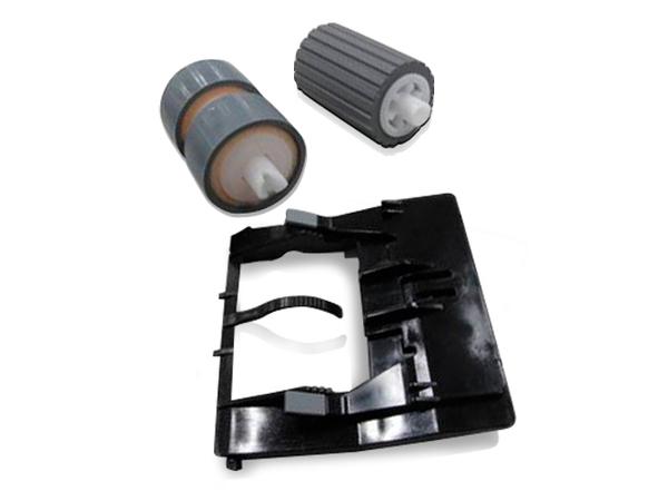 Canon - Ersatzkit für Scanner-Rolle - für imageFORMULA DR-C130