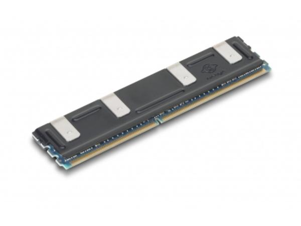 LENOVO 8GB PC3-12800DDR3-1600 RDIMM