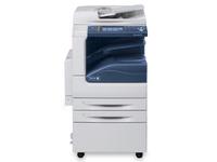 Xerox WorkCentre 5325 - Kopiergerät - s/w - Laser - A3/Ledger (297 x 432 mm) (Original) - A3/Ledger (Medien)