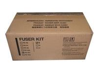 Kyocera FK - Kit für Fixiereinheit - für Kyocera FS-C8020, FS-C8025