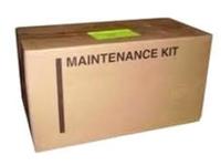 MK-8305C Maintenance Kit