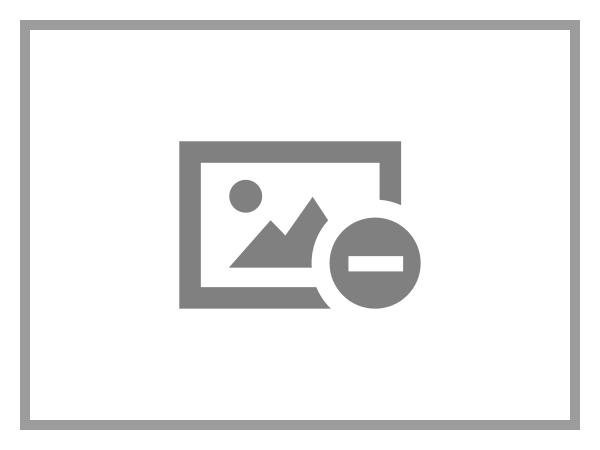 TG-30 Xtreme Gamepad