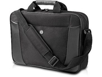 HP Essential Top Load Case - Notebook-Tasche - 39.62 cm (15.6