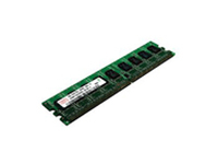 Lenovo - DDR3 - 4 GB - DIMM 240-PIN - 1600 MHz / PC3-12800 - ungepuffert