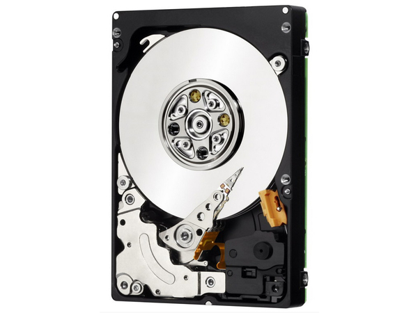 HDD 500GB SATA 6.0 GB/S 3.5IN