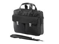 Fujitsu Notebooktasche Prestige Pro Case Midi 14
