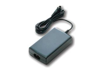 3PIN AC ADAPTER 19V/100W