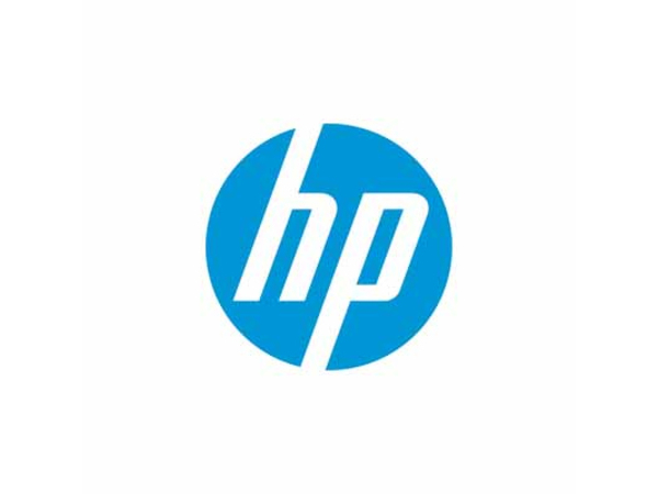HP Access Control Common Auth Agnt e-LTU