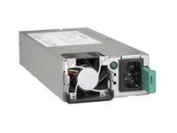 Power Modul / für RPS4000 / max.4 je RPS4000