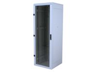 Equip RMA-22-A68-CAQ-A1, Freestanding rack, Grau, 300 kg, 49,1 kg, 600 x 800 x 1080 mm