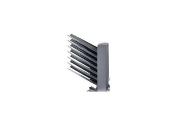 Kyocera MT-730 - Ausgabefach - 700 Blätter in 7 Schubladen (Trays) - für DF 790; FS-C8600, C8650; TASKalfa 2552, 3011, 3252, 35XX, 40XX, 50XX, 5550, 60XX