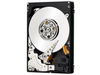 ThinkStation 73GB 15K rpm SAS Hard Drive