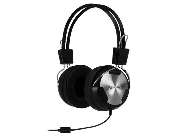 ARCTIC Sound P402 - Headset - Full-Size