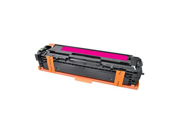 V7 - Magenta - Tonerpatrone (gleichwertig mit: Canon 716) - für Canon i-SENSYS LBP5050, LBP5050N, MF8030CN, MF8040Cn, MF8050CN, MF8080Cw