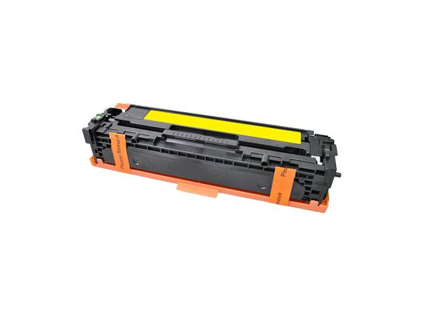 V7 - Gelb - Tonerpatrone (gleichwertig mit: Canon 716) - für Canon i-SENSYS LBP5050, LBP5050N, MF8030CN, MF8040Cn, MF8050CN, MF8080Cw
