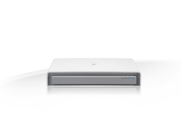 Canon Flatbed Scanner Unit 201 - Flachbettscanner - A3 - 600 dpi x 600 dpi - USB 2.0