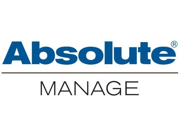 Absolute Manage MDM - Wartung (1 Jahr) - lokal, Land - Win, Mac