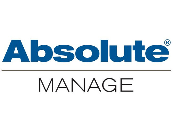 Lenovo Absolute Manage MDM, 2Y Mnt, iOS 4.0+ Android 2.2+ Windows 7+ Windows XP SP 2+ Windows Server 2003, Windows Server 2008