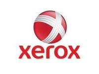 Xerox Extended On-Site - Serviceerweiterung - Arbeitszeit und Ersatzteile - 2 Jahre (2. und 3. Jahr) - Vor-Ort - für WorkCentre 3325/DNI, 3325V_DNI, 3325V_DNM