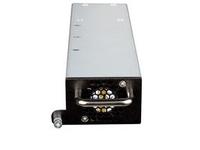 D-Link - Ventilatoreinsatz - für D-Link DXS-3600-32S