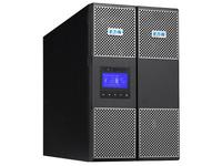 Eaton 9PX11KIBP - USV (in Rack montierbar/extern) - Wechselstrom 200/208/220/230/240/250 V - 10000 Watt - 11000 VA - RS-232, USB