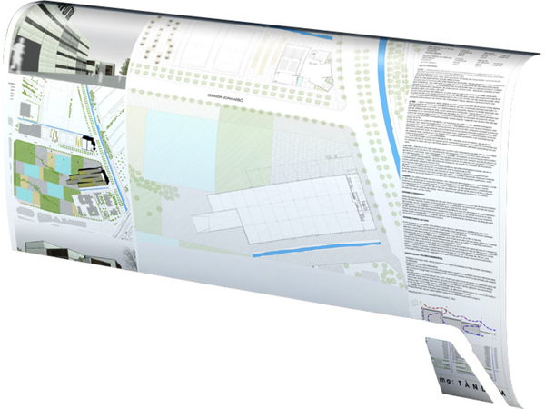 HP DesignJet T520 ePrinter - 610 mm (24