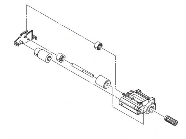 hkc sensor wiring diagram