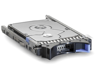 "73GB 10K SAS 2.5"" SFF Slim-HS hard disk"