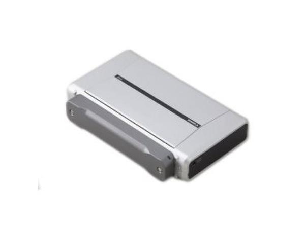 Canon LK-62 - Drucker-Batterie - 1 x Lithium-Ionen - für PIXMA iP100