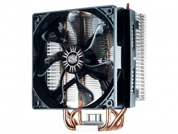 Kühler CoolerMaster Hyper T4 (AM4 kompatibel)