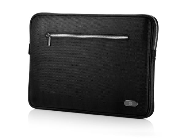 HP Ultrabook Sleeve - Notebook-Tasche - 35.6 cm (14