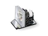 Acer - Projektorlampe - P-VIP - 165 Watt - für Acer P3150, P3250, P3250 Eco