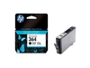 364 Photo Photosmart Ink Cartridge