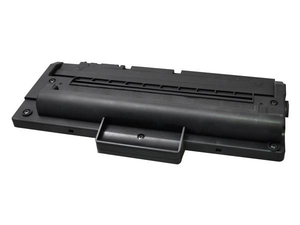 V7 - Schwarz - wiederaufbereitet - Tonerpatrone (Alternative zu: Samsung SCX-4216D3) - für Samsung SCX-4016, 4116, 4216F; SF-560, 565P, 750, 755P