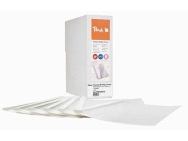 Peach PBT100-14, Weiß