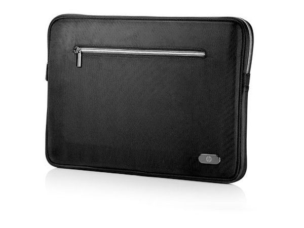 HP Ultrabook Sleeve - Notebook-Tasche - 39.6 cm (15.6