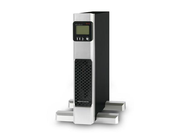 AEG Protect B PRO 1800 USV Rack/Tower