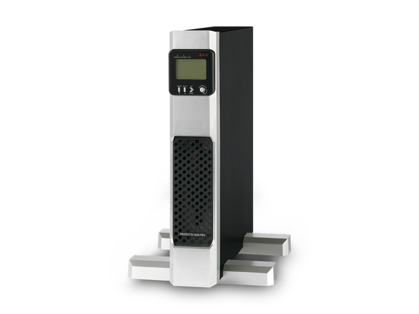 AEG Protect B PRO 3000 USV Rack/Tower